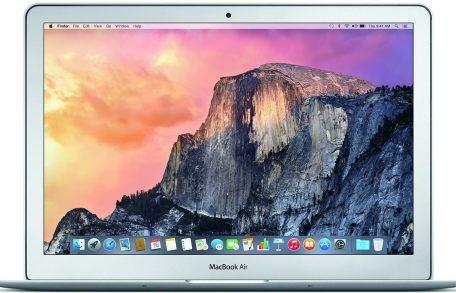 Thua mua Macbook giá cao TP.HCM